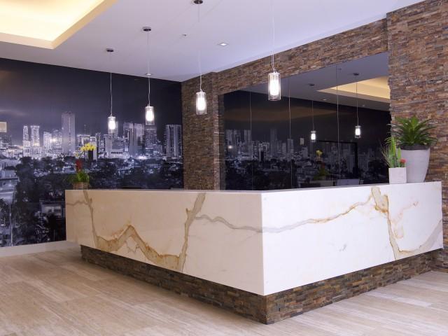 Concierge Brickell West City Rentals