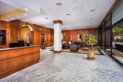 Colesville Towers Photo 1