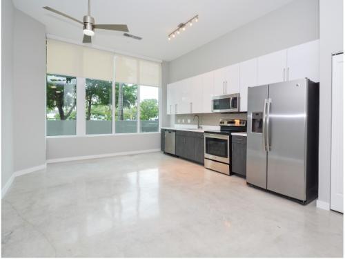 The Modern Miami Photo 1