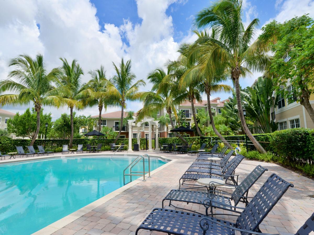 Excellent Apartments In Palm Beach Gardens Fl Pictures Inspiration ...