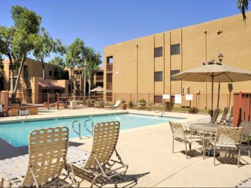 3221 W El Camino Drive at 3221 W El Camino Drive, Phoenix, AZ ...