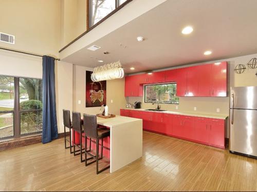 Barcelo Apartments Photo 1