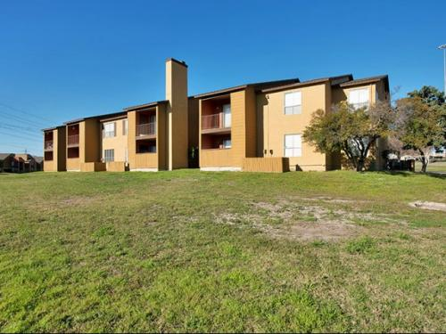 Melia Apartment Homes Photo 1
