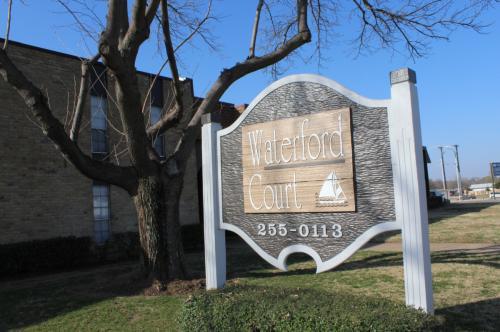 1000 W Rochelle Road Photo 1