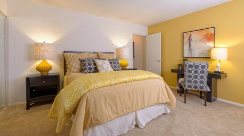 Laurel Springs Apartments Photo 1