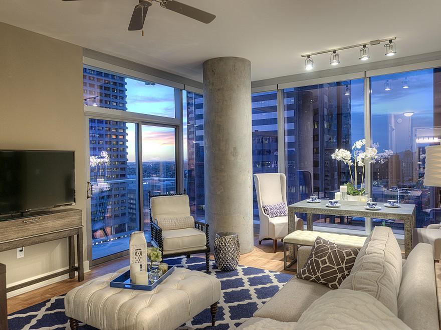 Studio Apartments For Sale In Phoenix Az