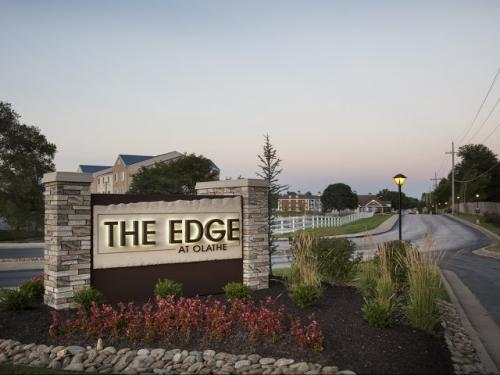The Edge at Olathe Photo 1
