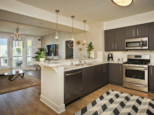 broadstone little italy apartments san diego ca hotpads
