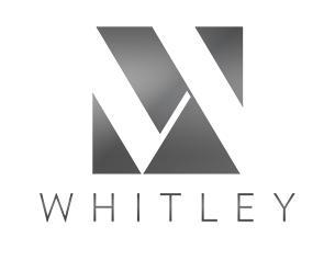 Whitley Apartments Photo 1