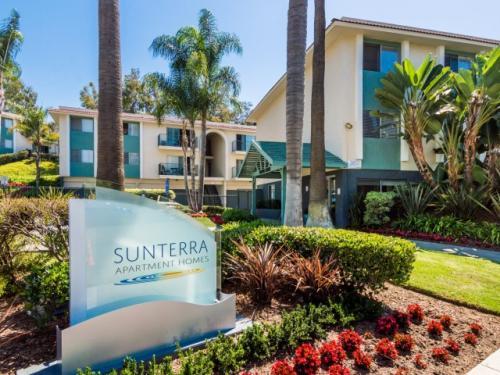Sunterra Apartments Photo 1