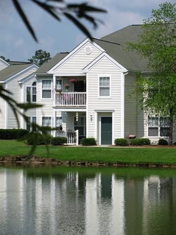 Flintlake Apartments Photo 1