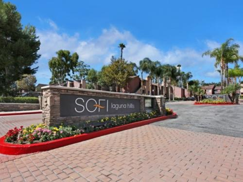 Sofi Laguna Hills Photo 1