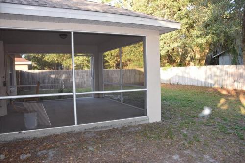 6719 Krenson Oaks Circle Photo 1