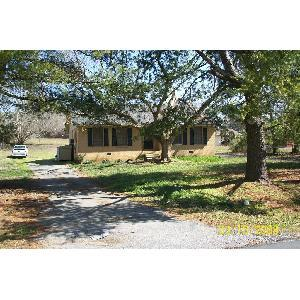Charming 1Bed/1Bath Just off Hwy 41 in a Peacef... Photo 1