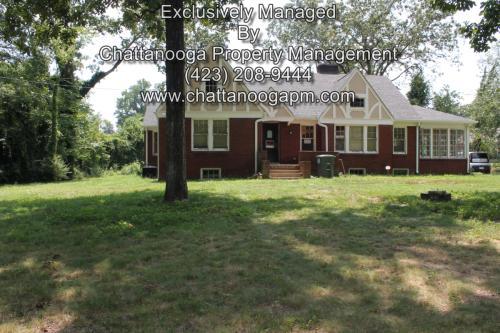 541 Greens Lake Rd Photo 1
