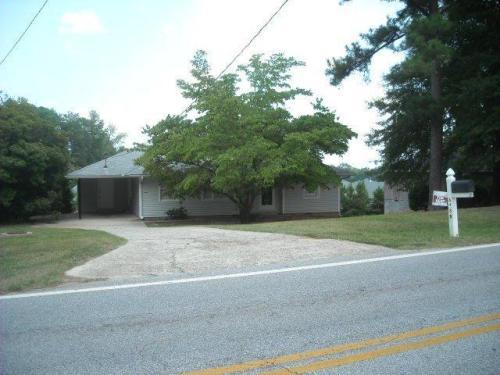8480 Taylor Road Photo 1