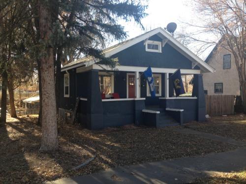 1521 E Platte Avenue Photo 1