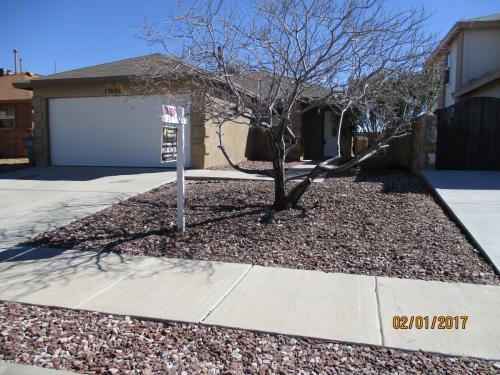 12920 Tierra Pueblo Photo 1