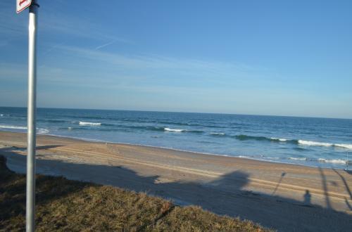 2750 Ocean Shore Boulevard #39 Photo 1