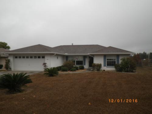 1048 S Brookfield Drive Photo 1