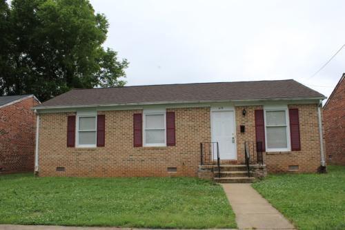 419 Tyler Street Photo 1