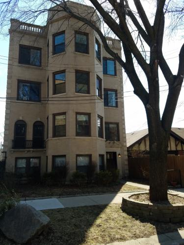 Chicago Il Apartments For Rent From 825 To 4 1k A Month Hotpads