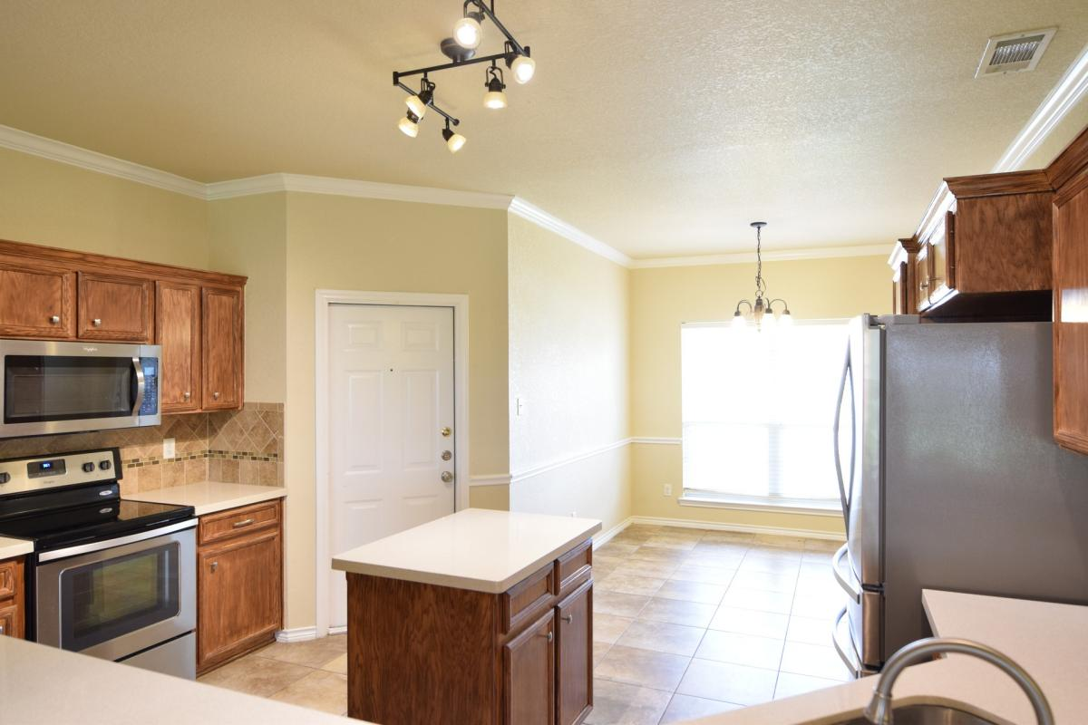 2406 Isabelle Drive, Copperas Cove, TX 76522 | HotPads