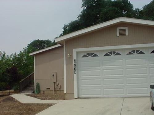7713 Cora Drive Photo 1