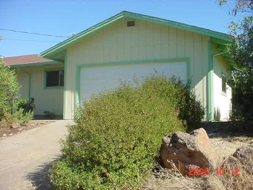 5435 Montezuma Drive Photo 1