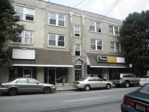 519-527 W King Street Photo 1