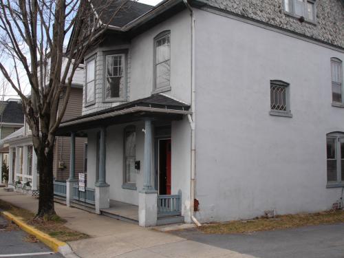335 E Main St Photo 1