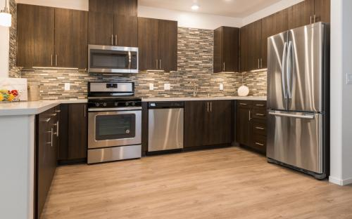 Verdara Luxury Apartments Photo 1