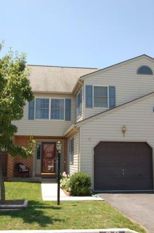 32 alfred drive lewisberry pa 17339 hotpads