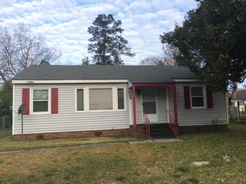 2471 Coleman Avenue Photo 1