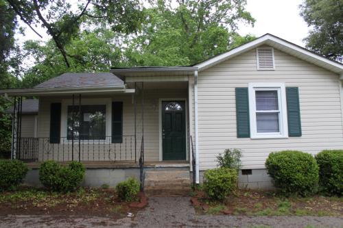 5903 Charleston Ave Photo 1