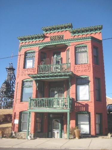 15 W Copper Street Photo 1