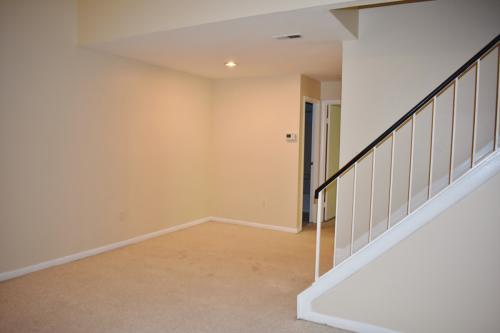 18014 Rolling Meadow Way Photo 1