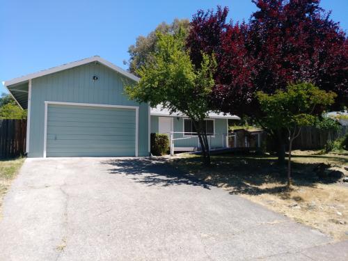 5624 Konocti Terrace Drive Photo 1