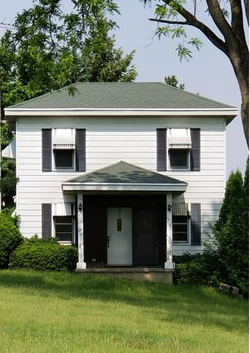 7266 New Madison Coletown Road Photo 1
