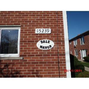 15239 E 9 Mile Road Photo 1