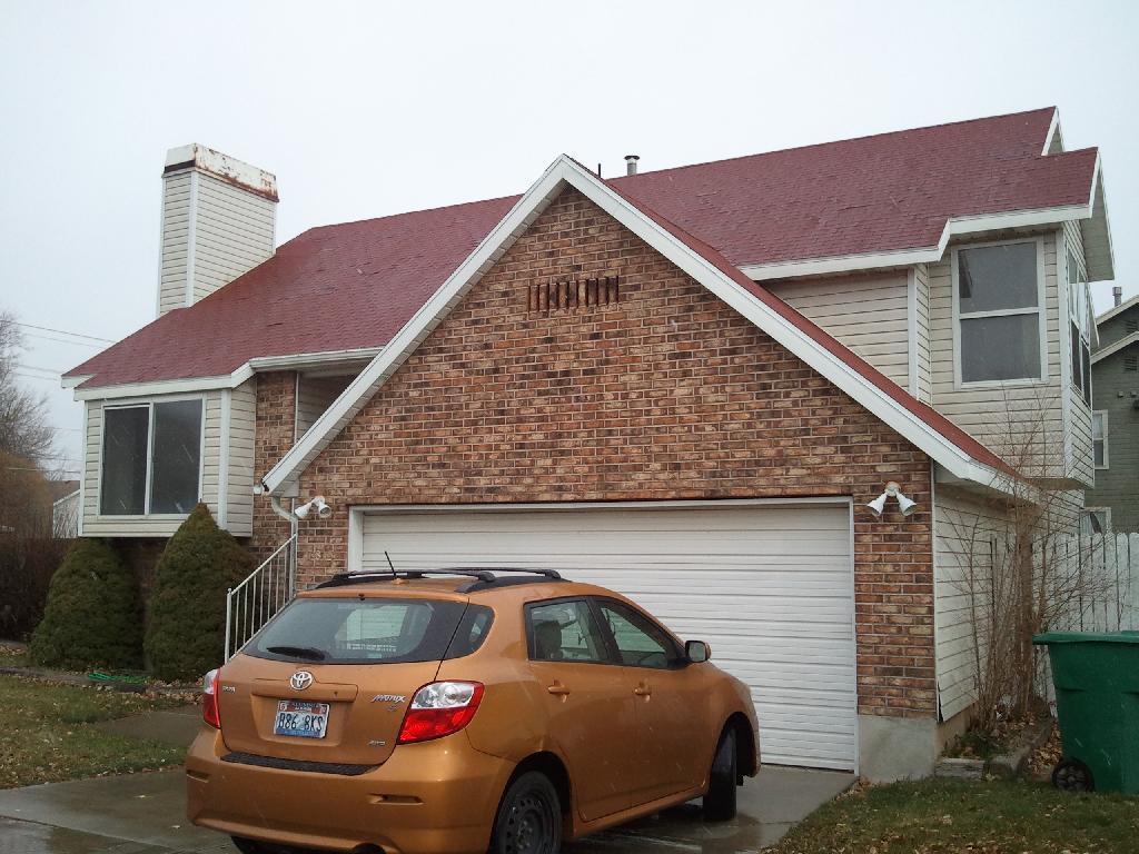 7813 S Palladium Drive Photo 1