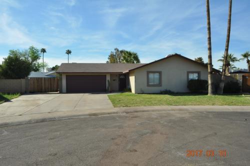 13820 N 36th Drive Photo 1