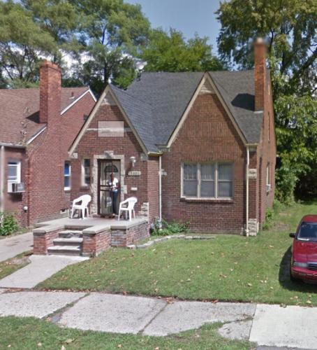 15880 Manor Street Photo 1