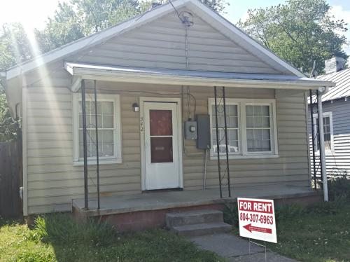 342 Grayson Street Photo 1