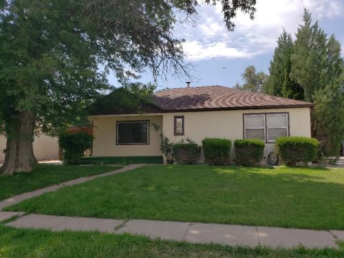 2307 Coronado Road Photo 1