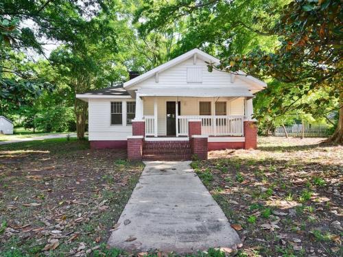 4186 Atlanta Street Photo 1