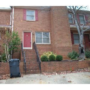154 Davis Mill Court Photo 1