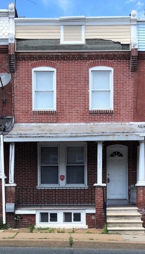 1723 W 2nd Street Photo 1