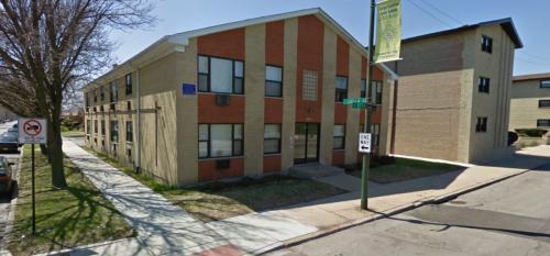 2225 E 87th Street Photo 1