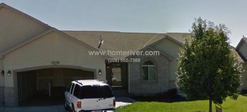 3938 Clearfield Lane Photo 1